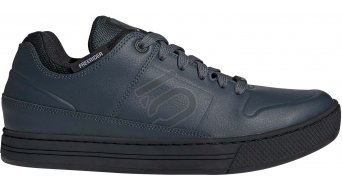 Five Ten Freerider EPS MTB-schoenen heren maat 41 1/3 (UK 7.5) core black/core black/core black