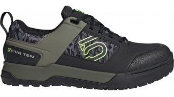 Five Ten Impact Pro MTB-zapatillas Caballeros (UK