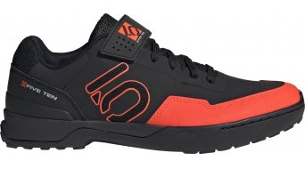 Five Ten Lace VTT-chaussures hommes taille (UK