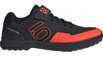 Five Ten Lace MTB-Schuhe Herren (UK