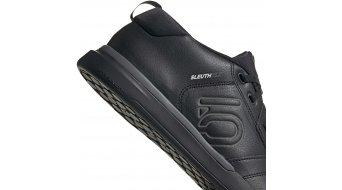 Five Ten Sleuth DLX MID MTB-Schuhe Herren Gr. 39 1/3 (UK 6.0) core black