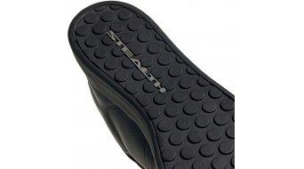 Five Ten Sleuth DLX MID MTB(山地)-鞋 男士 型号 38 2/3 (UK 5.5) core black