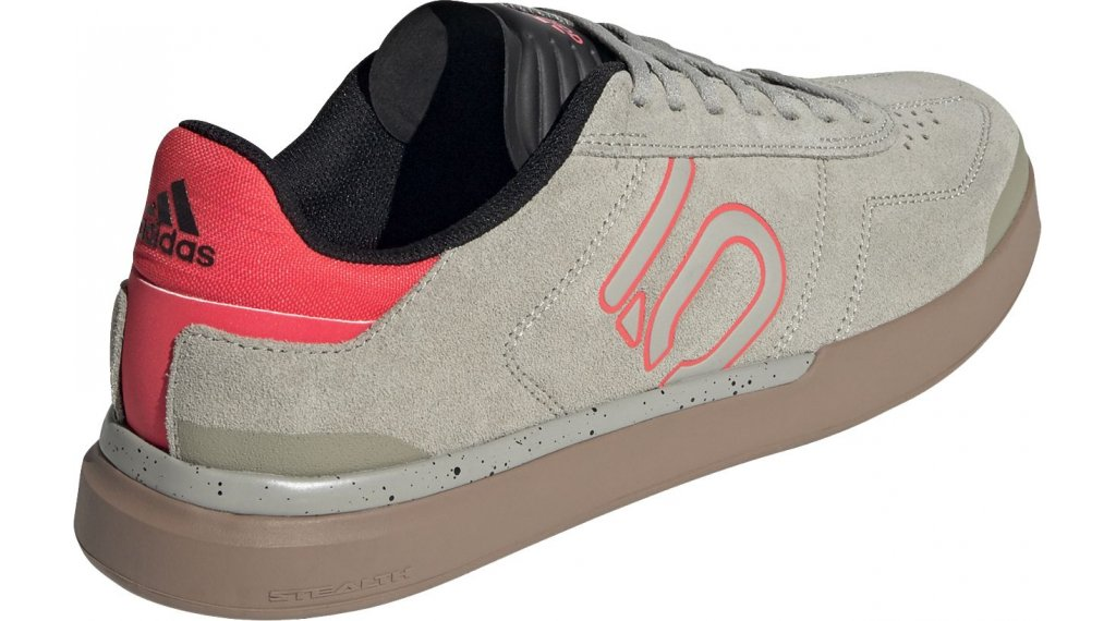 Five Ten Sleuth DLX VTT chaussures hommes taille (UK