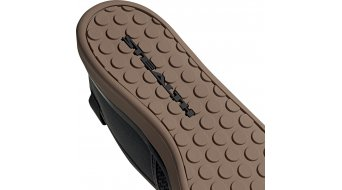 Five Ten Sleuth Slip MTB(山地)-鞋 男士 型号 38 2/3 (UK 5.5) grey five/core black/gum