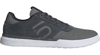 Five Ten Sleuth VTT-chaussures hommes taille (UK