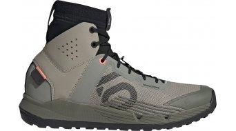 Five Ten Trailcross Mid Pro Мъжки МТБ обувки размер (UK