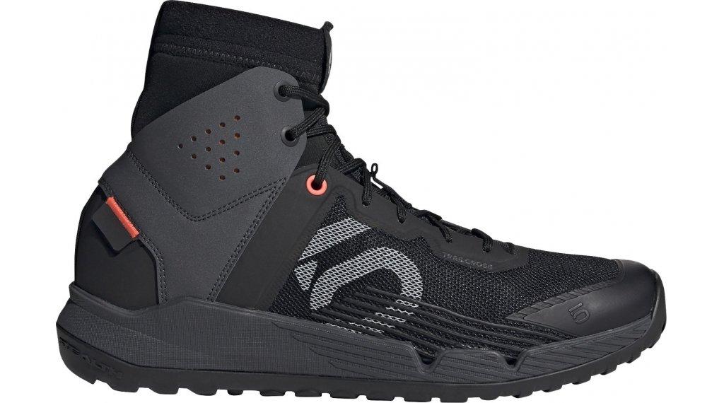 Five Ten Trailcross Mid Pro MTB- shoes