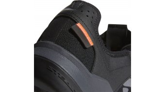 Five Ten Trailcross LT MTB(山地)-鞋 男士 型号 36.0 (UK 3.5) core black/grey two/solar red