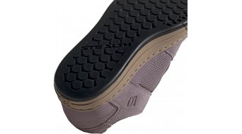 Five Ten Freerider MTB(山地)-鞋 女士 型号 36.0 (UK 3.5) legacy purple/core black/gum