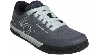Five Ten Freerider Pro MTB-Schuhe Damen Gr. 36 2/3 (UK 4.0) onix