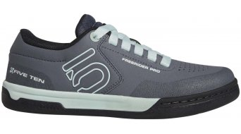 Five Ten Freerider Pro МТБ Обувки, Дамски размер (UK