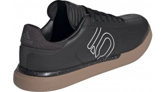 Five Ten Sleuth DLX MTB- shoes ladies size 36.0 (UK 3.5) core black/grey two/gum