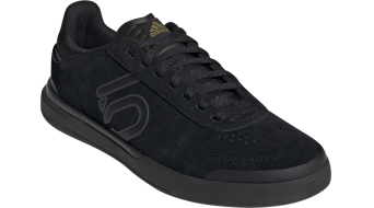 Five Ten Sleuth DLX scarpe da MTB da donna .