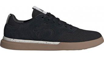 Five Ten Sleuth MTB-Schuhe Damen (UK