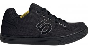 Five Ten Freerider Primeblue MTB-scarpe da uomo . (UK solid