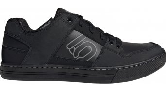 Five Ten Freerider DLX MTB- shoes men (UK core black/core black/grey three