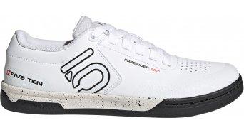 Five Ten Freerider Pro MTB- shoes men (UK