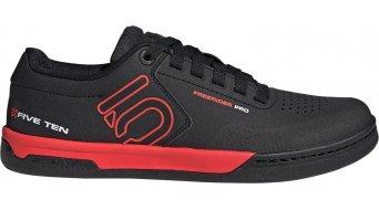 Five Ten Freerider Pro VTT-chaussures hommes Gr. (UK