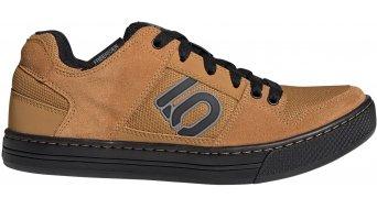 Five Ten Freerider MTB- shoes men (UK
