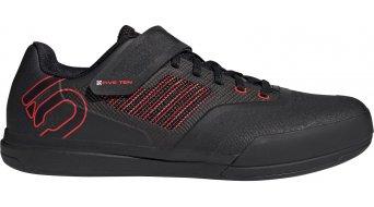 Five Ten Hellcat Pro MTB- shoes men (UK