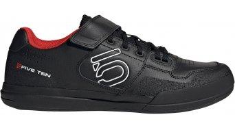 Five Ten Hellcat MTB- shoes men (UK core black/core black/white