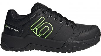 Five Ten Impact Sam Hill MTB-schoenen heren (UK