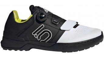 Five Ten Kestrel Pro Boa MTB- shoes men (UK