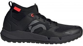 Five Ten Trailcross XT MTB- shoes men (UK core black/grey