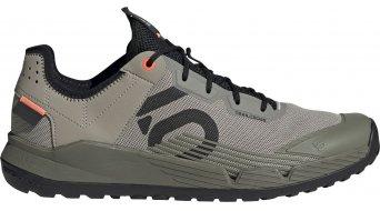 Five Ten Trailcross LT VTT-chaussures hommes taille (UK
