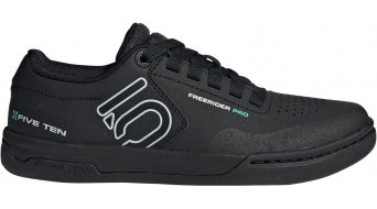 Five Ten Freerider Pro MTB-zapatillas Señoras (UK