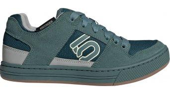 Five Ten Freerider MTB-Schuhe Damen (UK