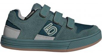 Five Ten Freerider VCS MTB- shoes kids