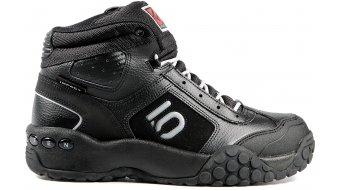 Five Ten Impact High zapatillas MTB tamaño 41.0 (UK7.0) team negro Mod. 2015