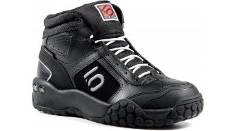 Five Ten Impact High scarpe da MTB mis. 41.0 (UK7.0) team black mod. 2015