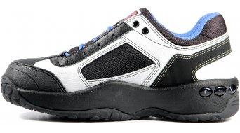 Five Ten Impact Low Schuhe MTB Gr. 47.0 (UK12.0) pacific blue/black Mod. 2015