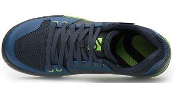 Five Ten Freerider Contact Schuhe MTB-Schuhe Gr. 41.0 (UK7.0) solar green/night shade Mod. 2016