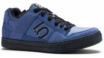 Five Ten Freerider Elements Schuhe MTB-Schuhe navy/black Mod. 2016
