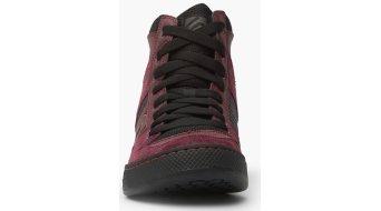 Five Ten Freerider High chaussures VTT-chaussures taille 43.0 (UK9.0) maroon hero Mod. 2016
