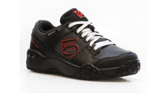 Five Ten Impact Low Schuhe MTB-Schuhe Mod. 2016