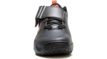 Five Ten Impact VXi Clipless Schuhe MTB-Schuhe Gr. 37.5 (UK4.5) team black Mod. 2016