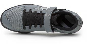 Five Ten Maltese Falcon zapatillas MTB-zapatillas tamaño 41.0 (UK7.0) vista grey Mod. 2016