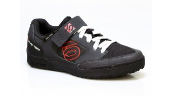 Five Ten Maltese Falcon Schuhe MTB-Schuhe Mod. 2016