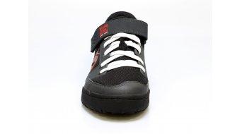 Five Ten Maltese Falcon zapatillas MTB-zapatillas tamaño 39.0 (UK5.5) carbono/rojo Mod. 2016
