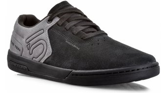 Five Ten Danny MacAskill MTB zapatillas negro/grey Mod. 2018