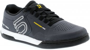 Five Ten Freerider Pro scarpe da MTB . mod.
