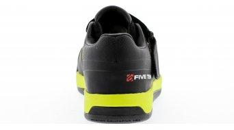 Five Ten Hellcat Pro SPD shoes MTB- shoes size 47.0 (UK12.0) semi-solar yellow 2017