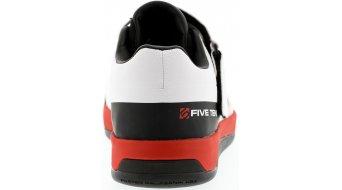 Five Ten Hellcat Pro SPD shoes MTB- shoes size 47.0 (UK12.0) minnaar 2017