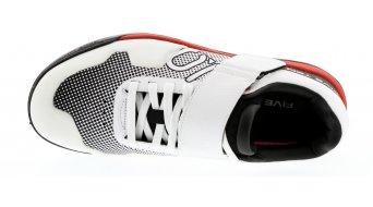 Five Ten Hellcat Pro SPD shoes MTB- shoes size 42.0 (UK8.0) minnaar 2017