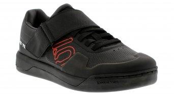 Five Ten Hellcat Pro SPD shoes MTB- shoes size 48.5 (UK13.0) black 2017