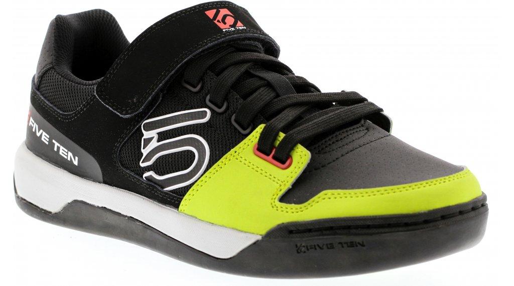 SPD a Five MTB basso scarpe Ten Hellcat comprare scarpe prezzo mod da OZtZq